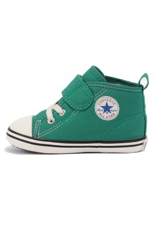 CONVERSE / BABY ALL STAR N PP COLORS V-1/ IRISH SPRING
