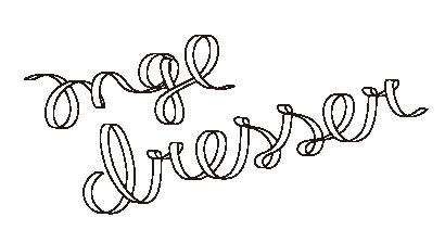 ダイパーケーキ(おむつケーキ)のange dresser アンジェドレセ