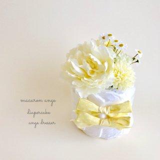 macaron ange (マカロンアンジェ)