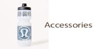 アクセサリー(Accessorise)