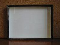 バードウィング製標本箱 BWミニ