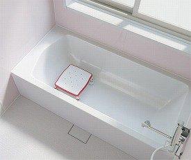 安寿 ステンレス製浴槽台Rジャスト