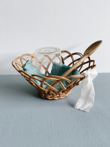 <img class='new_mark_img1' src='https://img.shop-pro.jp/img/new/icons55.gif' style='border:none;display:inline;margin:0px;padding:0px;width:auto;' />rattan basket