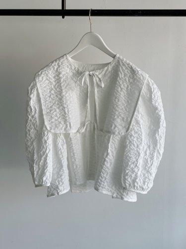 <img class='new_mark_img1' src='https://img.shop-pro.jp/img/new/icons58.gif' style='border:none;display:inline;margin:0px;padding:0px;width:auto;' />466.sailor collar sibori JK(woman)
