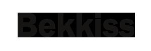 ベッキス公式サイト セルフまつげカールキット販売ページ Bekkiss.com