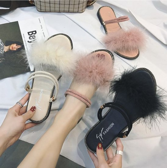 韓国靴・シューズ・サンダル