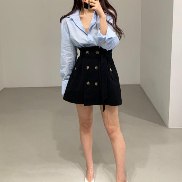 韓国セットアップのセットアップ