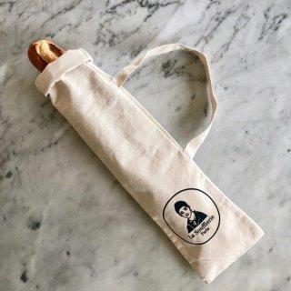 Le Baguette Bag