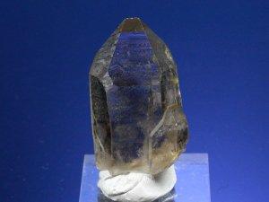 パルギ産ヒマラヤ水晶ポイント