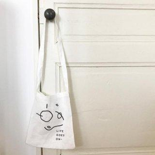 LINEN BAG (S)