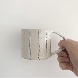 Basic/mug