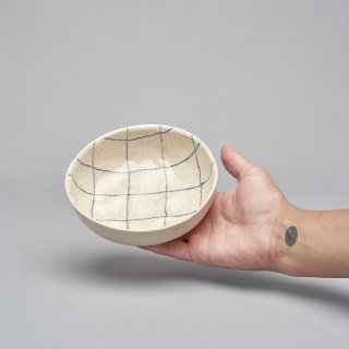 BASICS/Small Bowl