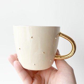 Vienna cappuccino mug