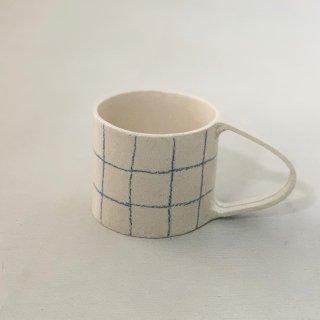 <img class='new_mark_img1' src='https://img.shop-pro.jp/img/new/icons6.gif' style='border:none;display:inline;margin:0px;padding:0px;width:auto;' />Basic/mug-grid
