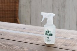 ECO MULTI CLEANER