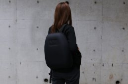 IMPRONTA BACKPACK
