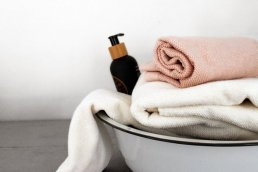 [SALE] EVERYDAY BATH TOWEL TO WRAP<img class='new_mark_img2' src='https://img.shop-pro.jp/img/new/icons41.gif' style='border:none;display:inline;margin:0px;padding:0px;width:auto;' />