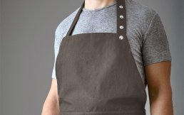 CREATIVE & GARDEN APRON<img class='new_mark_img2' src='https://img.shop-pro.jp/img/new/icons3.gif' style='border:none;display:inline;margin:0px;padding:0px;width:auto;' />