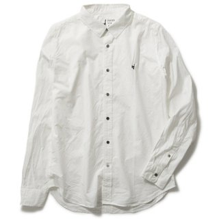 【Thumb】60/-Typewriter Shirts