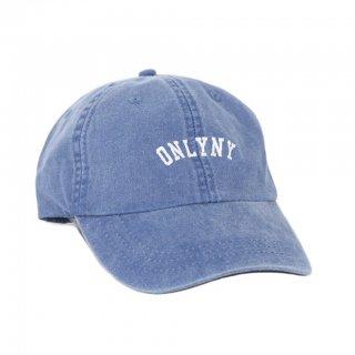 Varsity Polo Hat