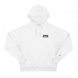 Subway Champion Reverse Weave Hoody