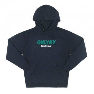 Sportswear Hoody