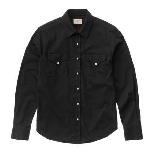Jonis Western Shirts