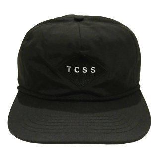STANDARD CAP