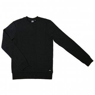 Adrian Sweater