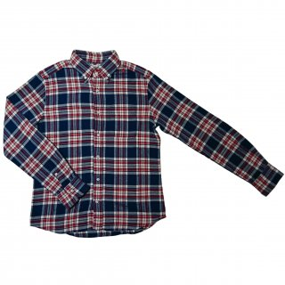 Viera Check Shirts