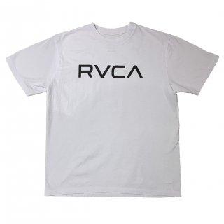 BIG RVCA SS