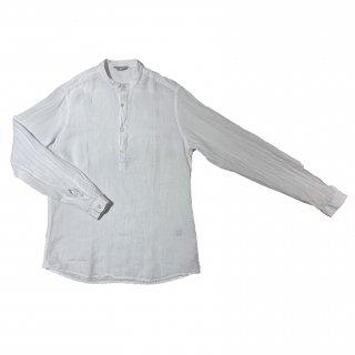Linen Shirts
