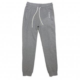 Sweat Pants Cotton Long
