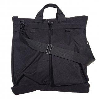 MIS Flyers Helmet Bag Black