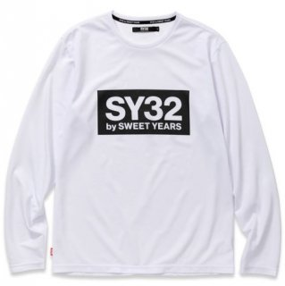 <img class='new_mark_img1' src='https://img.shop-pro.jp/img/new/icons14.gif' style='border:none;display:inline;margin:0px;padding:0px;width:auto;' />BOX LOGO L/S TEE White×Camo