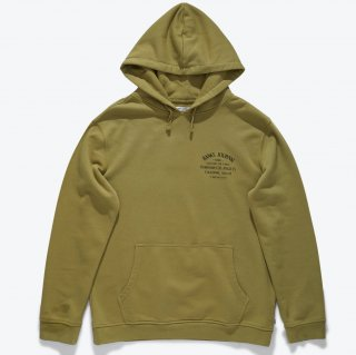 <img class='new_mark_img1' src='https://img.shop-pro.jp/img/new/icons14.gif' style='border:none;display:inline;margin:0px;padding:0px;width:auto;' />BANKS JOURNAL DOWNTOWN GRAPHIC FLEECE Cedar