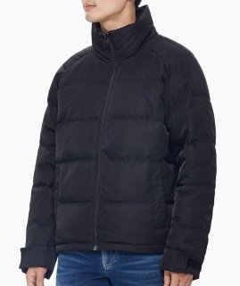 <img class='new_mark_img1' src='https://img.shop-pro.jp/img/new/icons14.gif' style='border:none;display:inline;margin:0px;padding:0px;width:auto;' />PACKABLE PUFFER JACKET