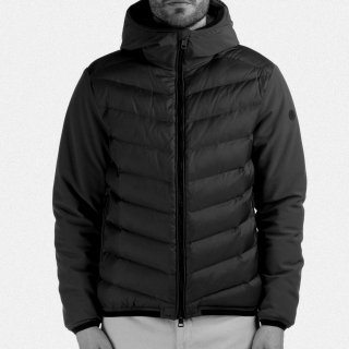 <img class='new_mark_img1' src='https://img.shop-pro.jp/img/new/icons14.gif' style='border:none;display:inline;margin:0px;padding:0px;width:auto;' />AT.P.CO blouson hood'alfred