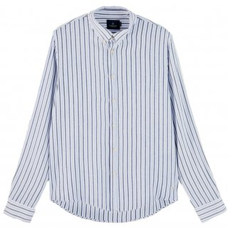<img class='new_mark_img1' src='https://img.shop-pro.jp/img/new/icons14.gif' style='border:none;display:inline;margin:0px;padding:0px;width:auto;' />Scotch&Soda Lightweight long sleeve shirt Combo D