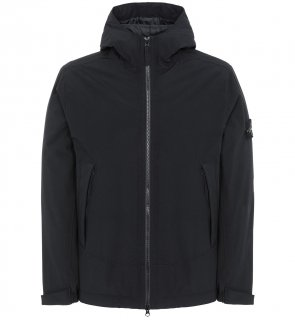 <img class='new_mark_img1' src='https://img.shop-pro.jp/img/new/icons14.gif' style='border:none;display:inline;margin:0px;padding:0px;width:auto;' />STONE ISLAND SOFT SHELL-R WITH PRIMALOFT® INSULATION