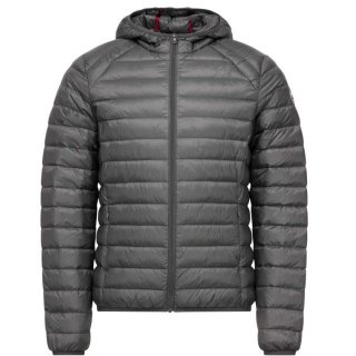 <img class='new_mark_img1' src='https://img.shop-pro.jp/img/new/icons14.gif' style='border:none;display:inline;margin:0px;padding:0px;width:auto;' />Jott NICO PADDED JACKET ANTHRACITE