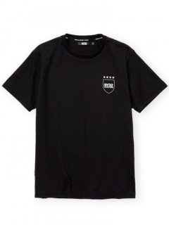 <img class='new_mark_img1' src='https://img.shop-pro.jp/img/new/icons14.gif' style='border:none;display:inline;margin:0px;padding:0px;width:auto;' />SY32 STAR SHIELD TEE Black