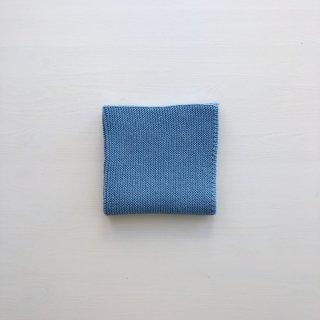 DISH CLOTH - 3
