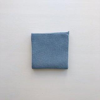 DISH CLOTH - 2