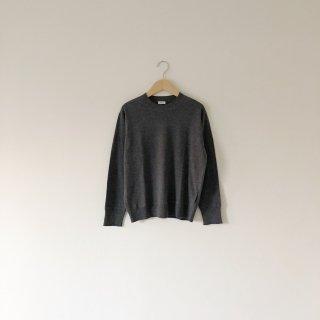 HAU - knit tops