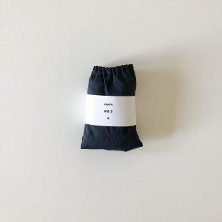 TESHIKI - underwear