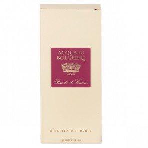 アクアディボルゲリ ワインベリー ディフューザーレフィル 500ml