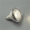 電球/LEDユニット