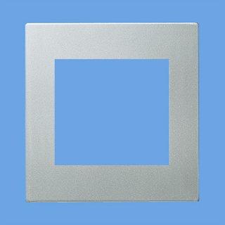 WTX8500S オプション パナソニック