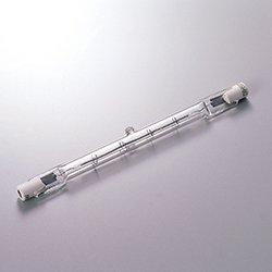 J110V150WG (J110V150WG ×10) ランプ類 ハロゲン電球 ケース販売商品 白熱灯 ウシオ(USHIO)